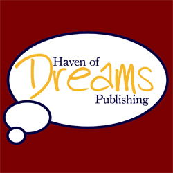 Haven of Dreams Logo